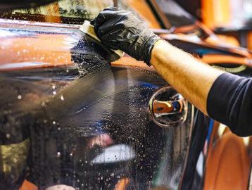 lackaufarbeitung-fahrzeugreinigung-treuen-vomatec-trockeneis-aufwertung-lackreinigung